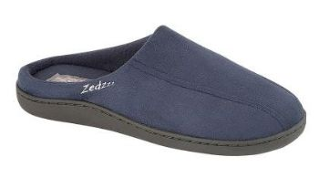 Zedz Slippers MS413C